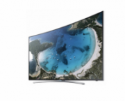 "Телевизор Samsung 55"" серия 8 Smart TV 3D Full HD LED UE55H8000"