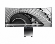 "Телевизор Samsung 82"" 21:9 Smart Extra Wide Ultra HD LED UE82S9WATXRU"