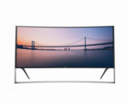 "Телевизор Samsung 105"" серия 9 UHD 4K Smart TV UE105S9W"