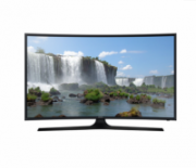 "Телевизор Samsung 48"" серия 6 Full HD Curved Smart TV J6500"