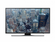 "Телевизор Samsung 40"" UHD 4K Flat Smart TV JU6450 серия 6"