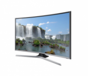 "Телевизор Samsung 48"" серия 6 Full HD Curved Smart TV J6590"